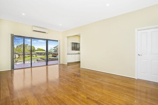 1/91 Lawrence Hargrave Drive Stanwell Park
