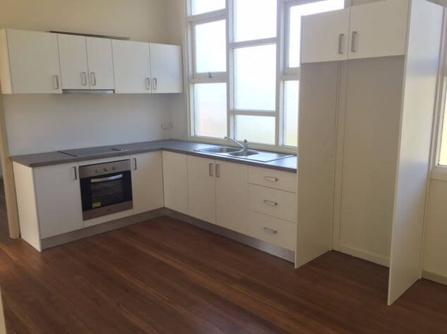 3 Lower Coast Road Stanwell Park