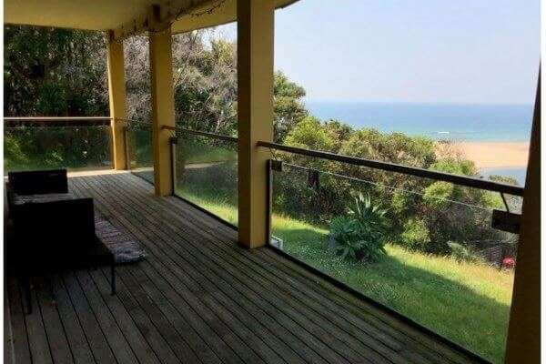 2/2 Beach Road Stanwell Park